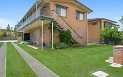 2/10 Rose Street, Tweed Heads West NSW
