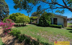 2 Scenic Close, Mudgee NSW