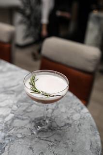CRU-Restaurant-BestofToronto-2019-001
