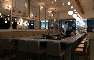 CRU-Restaurant-BestofToronto-2019-017