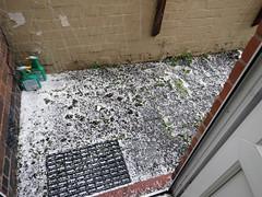 2019_03_170001 (Gwydion M. Williams) Tags: coventry britain greatbritain uk england warwickshire westmidlands hail