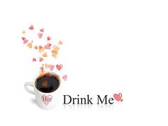 296223 (andini142) Tags: coffee doppio love