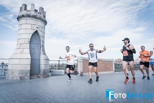 Maratón-7617