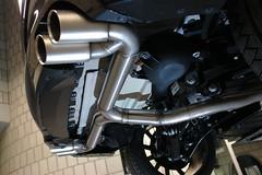 bmw_parts_bmw_tuning_brakes_exhaust_wheels_aerodynamic_dahler_daehler_(29) (dAHLer Competition Line) Tags: bmw aftermarket parts samochód bildeler bil automobile otomobil automobiel auto car cars couche fahrzeuge 机动车 wheels rims spoiler exhaust muffler racing motor switzerland germany brakes dählercompetitionline dähler dahler bmwtuning active sound interior final drive rear axle front splitter