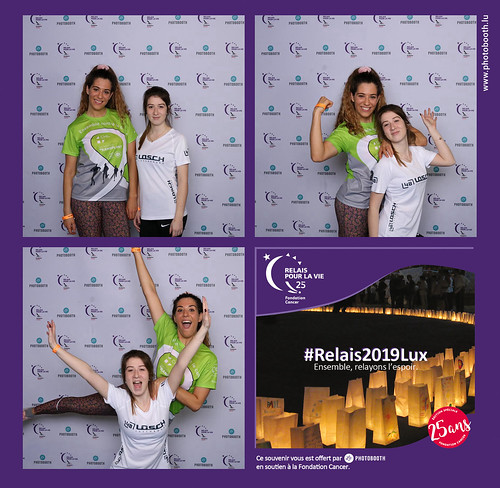 Relais2019Lux_Photobooth (190)