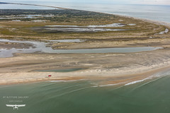 © Gordon Campbell-171733 (VCRBrownsville) Tags: aerial assateagueisland seaside tnc tnc2018islandphotography ataltitudegallery esva natureconservancy virginia
