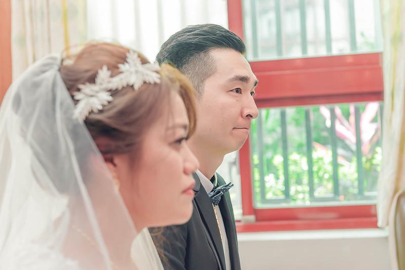 【婚攝】宜蘭龍園會館@Wesley&Joyce