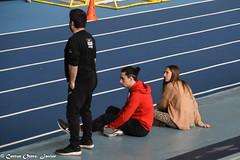DSC_0990 (javiercerronotero) Tags: campeonato clubs euskadi temporada2019 2018 diciemmbre donostia