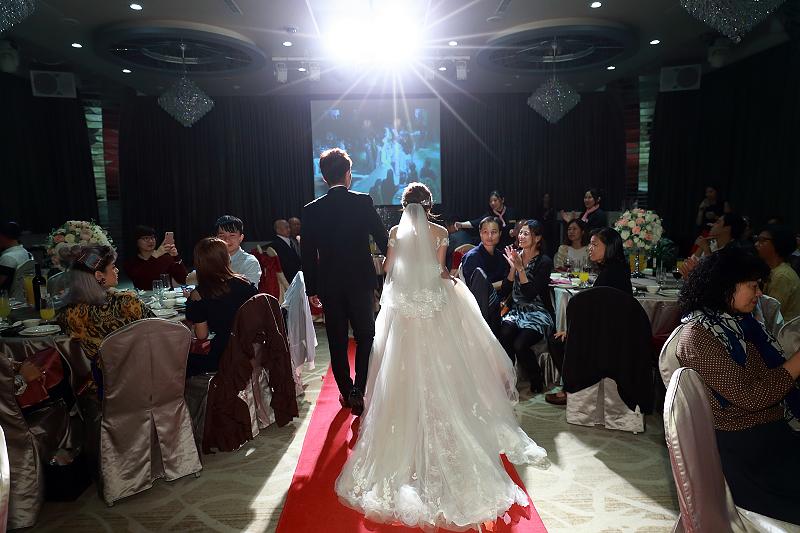 婚攝推薦,晶宴民生館,超級英雄,比例完美新娘,打火英雄新郎,搖滾雙魚,婚禮攝影,婚攝小游,饅頭爸團隊