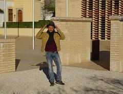 Vaduz '18 (faun070) Tags: vaduz liechtenstein tourist faun070 dutchguy