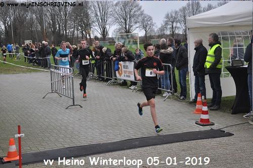 WinterloopHeino_05_01_2019_0105