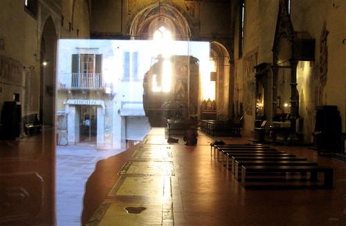 Arezzo_10