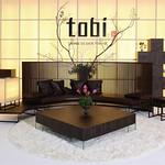 東京発、高級オーダー家具の写真