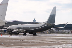 B737-8.D-AXXX (Airliners) Tags: acm acmaircharter 737 b737 b7378 b737800 bbj b737bbj 737bbj b737ng boeing boeing737 boeing737800 boeing737bbj boeingbusinessjet bbj2 private corporate ian daxxx 11519