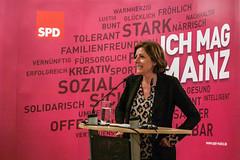 SPD Mainz 1023 (IchmagmeinMainz) Tags: spd mainz neujahrsempfang maludreyer corinneherbst alexandragillgers michaelebling