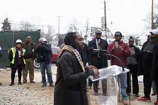 MMB@GoodFoodsMarketGroundBreaking.01.03.2019.Khalid.Naji-Allah (32 of 55)
