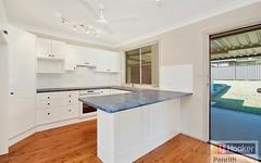 62 Fragar Rd, South Penrith NSW