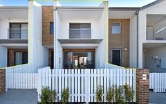 22 Trenchard Street, Heddon Greta NSW