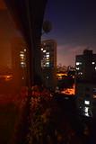 #374 (Vitor Nisida) Tags: sampa sp saopaulo sãopaulo urbana urban urbanphotography cityscape streetphotography rua street skyline noturna night nightphotography nightlights citylights racy