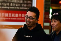 乃木坂46 画像73