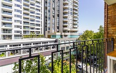507/40 Macleay Street, Potts Point NSW