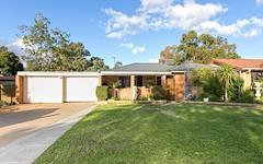 31 Goborra Street, Glenfield Park NSW