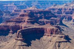 20180606 Grand Canyon National Park (130).jpg (spierson82) Tags: powellpoint summer landscape canyon nationalpark grandcanyonnationalpark arizona vacation grandcanyon southrim grandcanyonvillage unitedstates us
