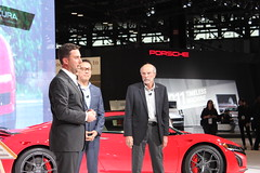 1989 and 2019 Acura NSX (Bryan Redeker BRGT350) Tags: acura nsx