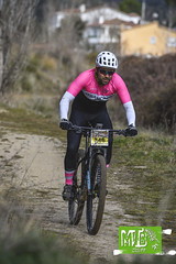 _JAQ0955 (DuCross) Tags: 2019 346 bike ducross la mtb marchadelcocido quijorna