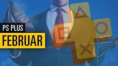 Playstation Plus im FEBRUAR | Krieg und Attentäter in den Gratisspielen! (Video Unit) Tags: playstation plus im februar | krieg und attentäter den gratisspielen