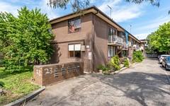 2/23 Eldridge Street, Footscray VIC