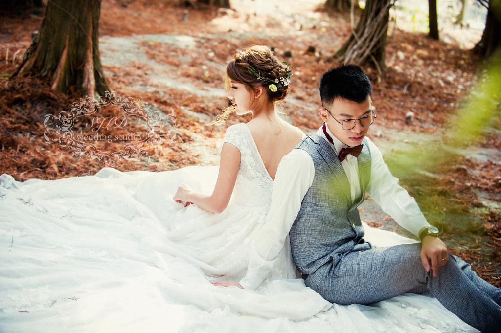 彰化婚紗攝影,彰化景點推薦拍婚紗,大村落羽松拍婚紗,油菜花田婚紗,彰化秘境