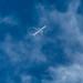 A JAL 777-300ER goin' to Narita