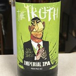Flying Dog The Truth Imperial India Pale Ale thumbnail