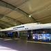Le Concorde, Le Bourget, 20190209