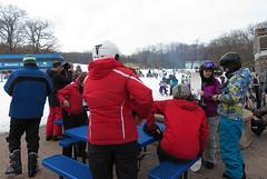 img_4351-Cascade_Mountain (Beige Alert) Tags: skiing cascademountain portage wisconsin usa