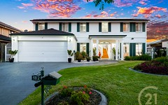 182 Meurants Lane, Glenwood NSW