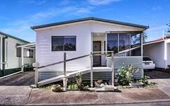 99/1A Kalaroo Road, Redhead NSW