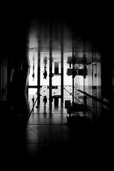 We might be floating on for too long (parenthesedemparenthese@yahoo.com) Tags: dem bn backlighting bangkok contemporaryarchitecture femme hiver mahanakhon mirror monochrome nb noiretblanc silhouettes thaïland thaïlande woman blackandwhite blancoynegro bnw byn canon600d child ef24mmf28 enfant hug indoor miroir reflet reflexion