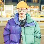 Roppongi Fashion thumbnail