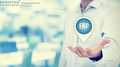 Why you need ERP software in your business_ (maxtheanderson) Tags: erp erpsoftwaredevelopment softwaredevelopment business entrepreneurs entrepreneurship
