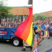20180609 1731 - DC Pride - parade - lots of men - 10311790l2-diptych-14311752r2