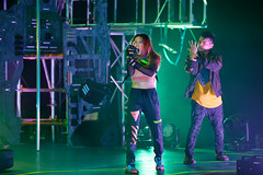 1B5A5482 (invertalon) Tags: acadamy villains dance crew universal studios orlando florida halloween horror nights 2018 hhn hhn18 hhn2018 americas got talent agt canon 5d mark iii high iso 5d3 theater group