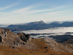 Aldamin-Gorbea (eitb.eus) Tags: eitbcom 36951 g1 tiemponaturaleza tiempon2018 invierno bizkaia areatza mariabizkarra