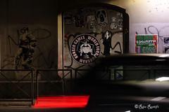 Roma. Ostiense. Street art by Alessia Babrow, Cody, Sm111le, Zeta, Valda, Harvjazz-5toker, Beaver, Nite Owl, Streetartee, Qwerty and many more... (R come Rit@) Tags: italia italy roma rome ritarestifo photography streetphotography urbanexploration exploration urbex streetart arte art arteurbana streetartphotography urbanart urban urbanculture graffiti graff graffitiart artwork contemporaryart artecontemporanea artedistrada underground wall walls wallart muro muri streetartroma streetartrome graffitiroma graffitirome urbanartroma streetartitaly italystreetart romestreetart romastreetart romegraffiti romeurbanart alessiababrow ostiense poster posterart colla glue paste pasteup hungergames worldfoodprogram food cody sm111le zeta valda harvjazz 5toker beaver niteowl streetartee qwerty ciceruacchio