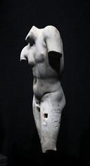 D-MFA-43 (JFB119) Tags: boston fenway museumoffinearts museum digital statue sculpture roman