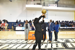 2018-19 - Basketball (Girls) - A Championship - Madison (56) v. M.Evers (49) -034 (psal_nycdoe) Tags: psal public schools athletic league 201819 nyc nycdoe department education201819 james madison high school basketball schoolgirls long university brooklyn island 201819basketballgirlsachampionshipmadison56vmevers49 medgar evers medgareverscollegepreparatoryschool preparatory city championship jamesmadisongoldeneagles jamesmadison jamesmadisonhighschool girls championships a 56 v college 49 division mh education mike haughton mikehaughton michaelhaughton