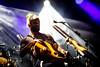 20181227_WFF_LD_0647-XavierRudd (Woodford Folk Festival) Tags: lachlandouglas xavierrudd