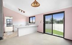 5 SEBASTIAN PLACE, Barrack Heights NSW