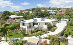 12 Wendover Place, New Town TAS